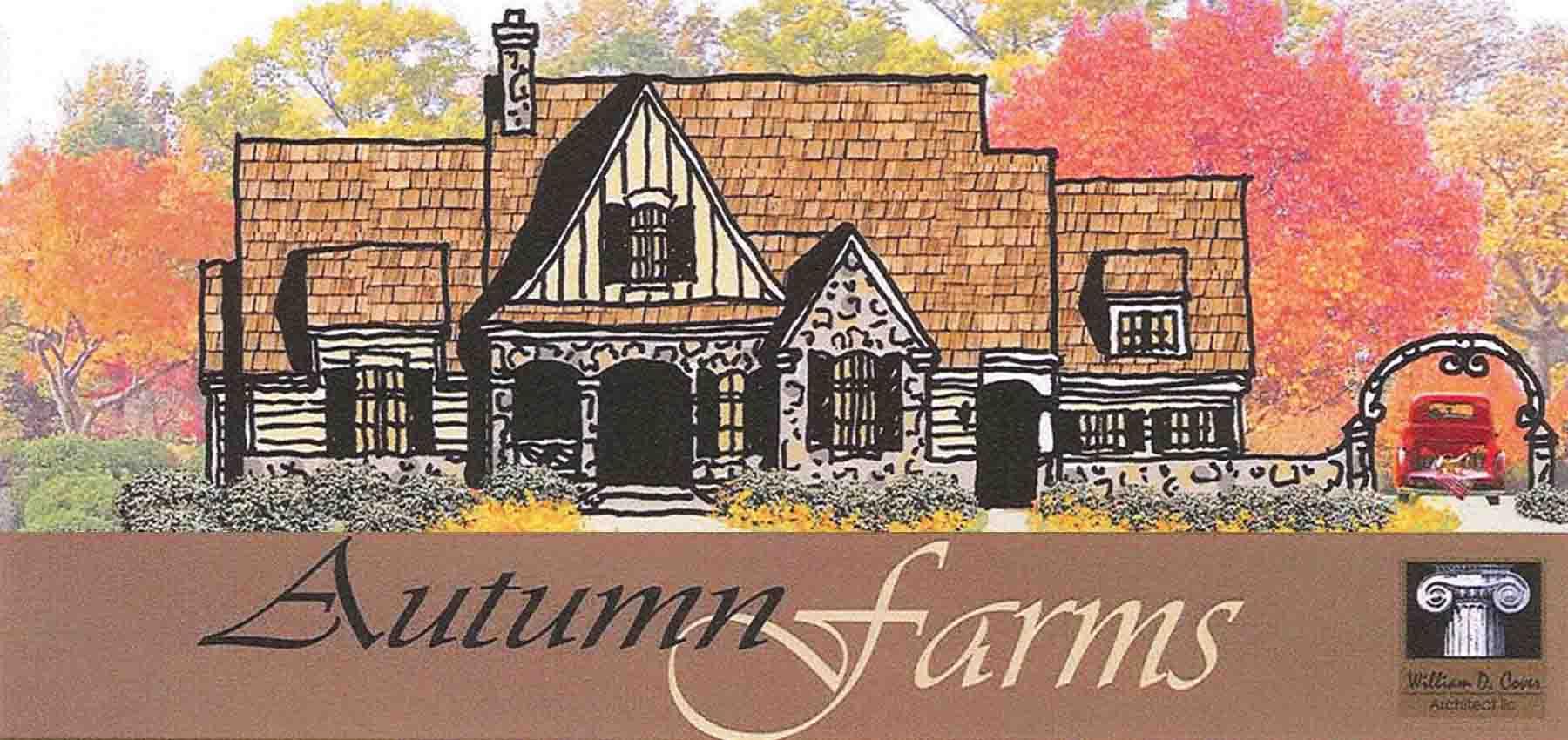 3957 Autumn Farms Dr, Wildwood, MO 63069